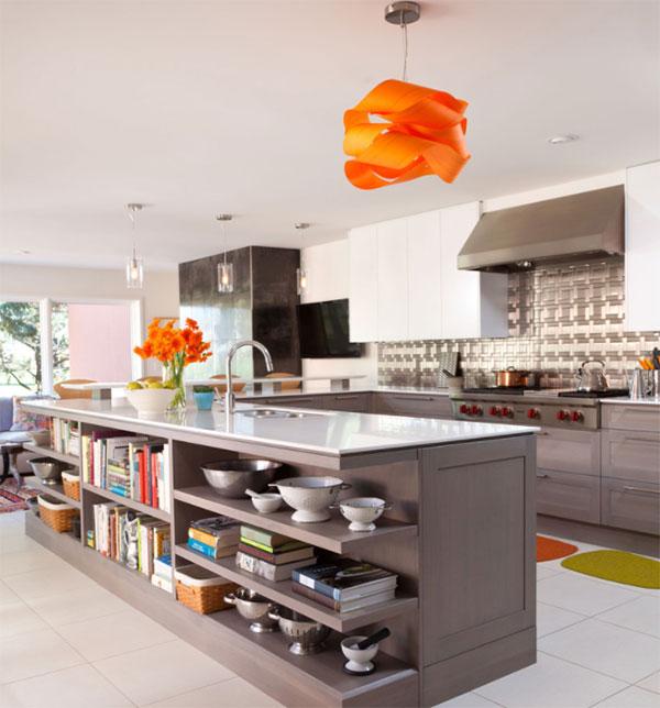 Kitchen Design Studio: Inspire Kitchen Design Studio