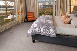 Aztec Carpet & Rugs