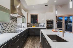 Inspire Kitchen Design