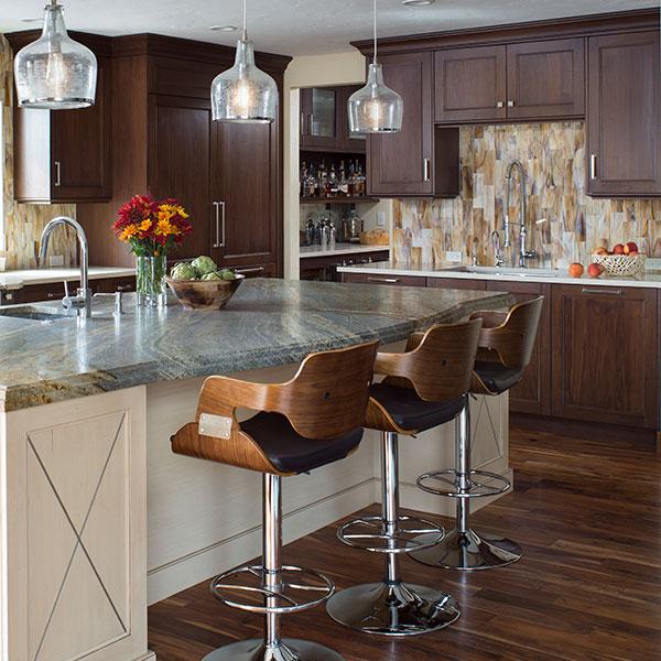 Inspire Kitchen Design Studio