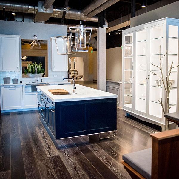 Inspire Kitchen Design Idc Building Denver Idc Building Denver