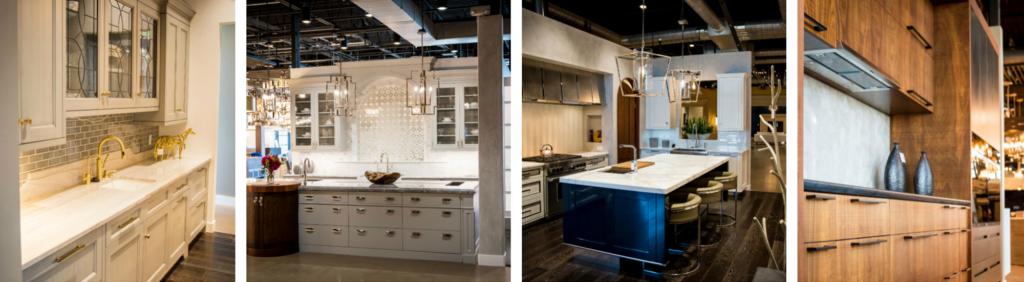 Inspire Kitchen Design Studio Idc Building Denver
